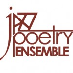 The Jazz Poetry Ensemble