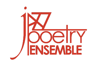 The JazzPoetry Ensemble