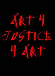 Art 4 justice resize